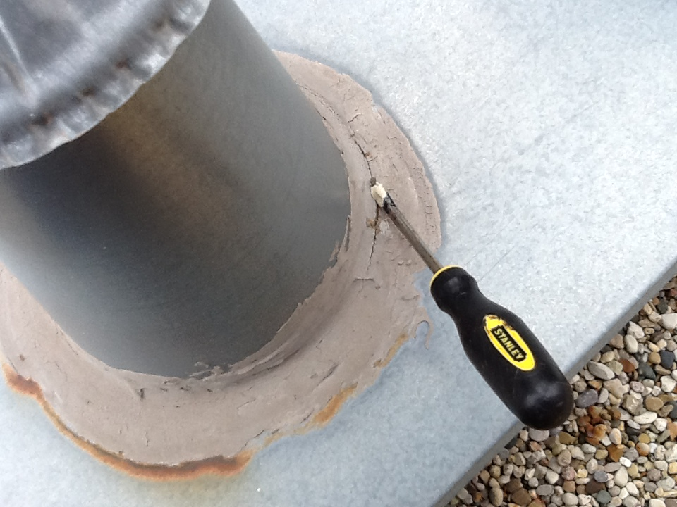 Commercial Roof Maintenance Contractor A 1 Roofing Chicago