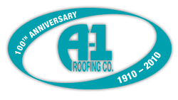 A-1 Roofing | Commercial Roofing Contractor in ChicagoA1 Roofing
