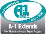 A-1_logo_2_A-1_Extends_OUTLINED[1]