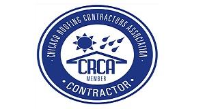 CRCA_ContractorLrg