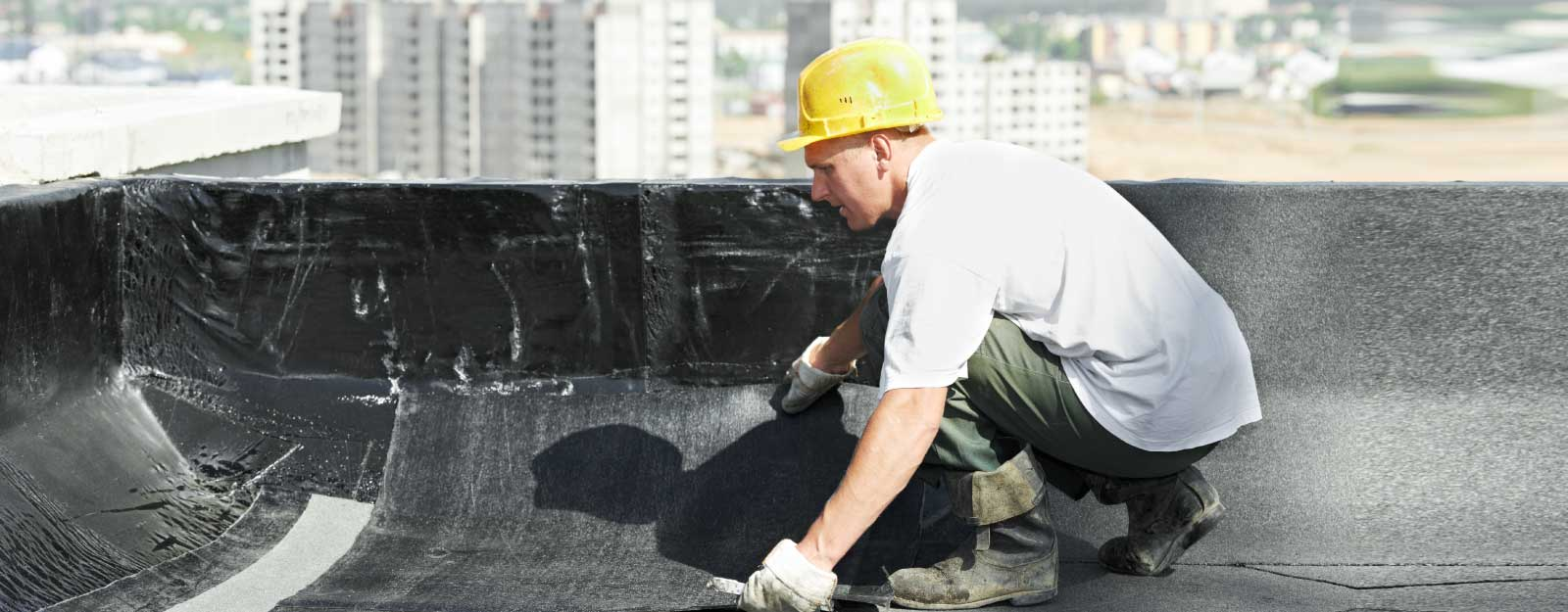 Commercial-roof-maintenance-software-1600